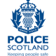 Police Scotland - Response to Recent Terrorist Incidents news image