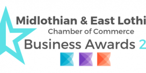 image for CHAMBER AWARDS 2019 - FINALISTS