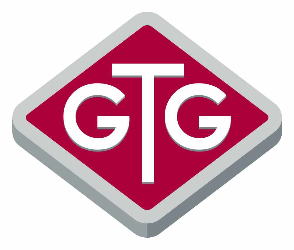 company image for GTG Training Ltd