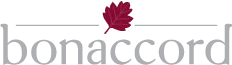 company image for Bonaccord Ecosse Limited