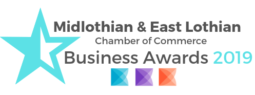 2019 Chamber Business Awards Categories page banner image